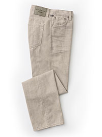 GRAY Relaxed Fit Jean by Citizens of Humanity