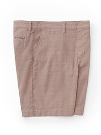 ROSE JV CASUAL SHORTS