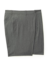 GRAY SHORT BY TOM JAMES