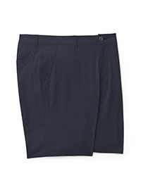 NAVY SHORT BY TOM JAMES