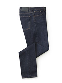 INDIGO JEAN BY CITIZENS OF HUMANITY