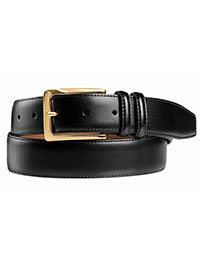 Belt-Smooth Basic
