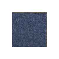 13X13 SOLID PS 100% WOOL