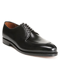 BLACK DELRAY by Allen Edmonds