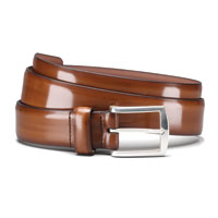 WALNUT BELT