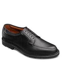 BLACK WILBERT by Allen Edmonds