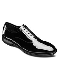 BLACK La Scala By Allen Edmonds