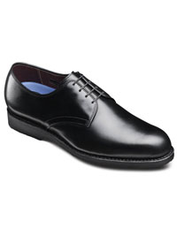 BLACK LAX by Allen Edmonds