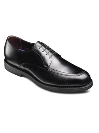 BLACK MSP by Allen Edmonds