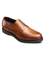 WALNUT MSP by Allen Edmonds