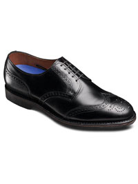 BLACK LGA by Allen Edmonds
