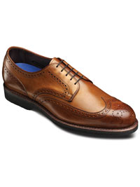 WALNUT LGA by Allen Edmonds