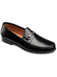 BLACK VERONA II by Allen Edmonds