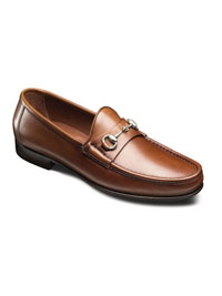 WALNUT VERONA II by Allen Edmonds