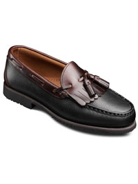 BLACK NASHUA by Allen Edmonds