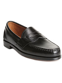 BLACK CAVANAUGH by Allen Edmonds
