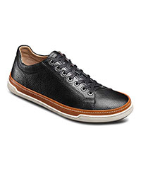Porter Derby Lace Up