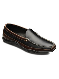 BLACK BOULDER by Allen Edmonds
