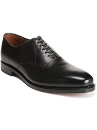 BLACK CARLYLE by Allen Edmonds