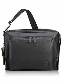 TUMI FOREST UTILITY BAG