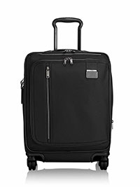 TUMI CONT EXP CARRY-ON