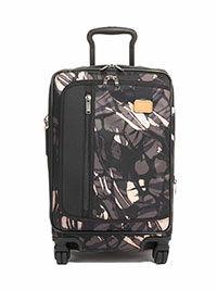 TUMI INTL EXP CARRY-ON
