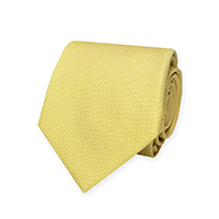 Tie-Maize Woven TextSolid